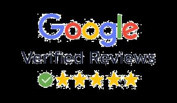 google-reviews-logo