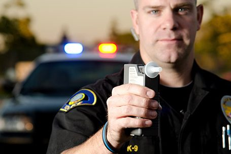 Raleigh DUI Attorney