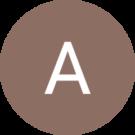 Aquandalla Burden Avatar